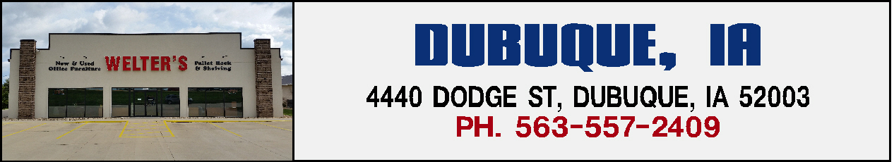4440 Dodge Street, Dubuque, IA